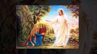 KHúc nhạc lòng-Thánh ca