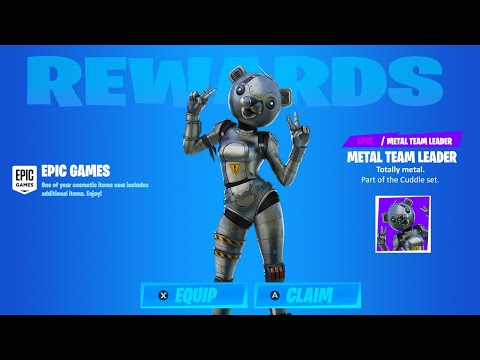 How To Get Save The World Bundle With FREE SKIN In Fortnite! (NEW STW + SKIN BUNDLE!)