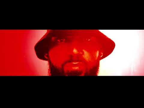 Moses Pelham - Geheime Welt (Official 3pTV)