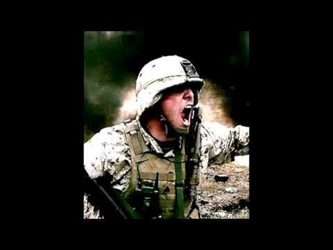 Leadership: Marine Corps Motivation ( clean version )