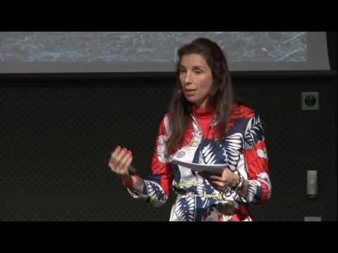 Global digital delaktighet -- vad är möjligheterna för människor i en uppkopplad värld?