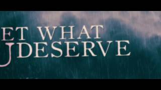 Download Lagu No Resolve - What You Deserve (Official Lyric Video) mp3