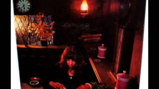 Watch Sandy Denny John The Gun video