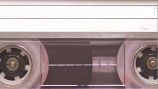 Northern Lite - 5 Minutes