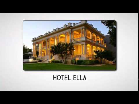 cheap-hotels-in-austin-tx