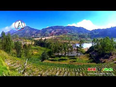 kawah-sileri,-pesona-wisata-dieng---keindahan-alam-indonesia