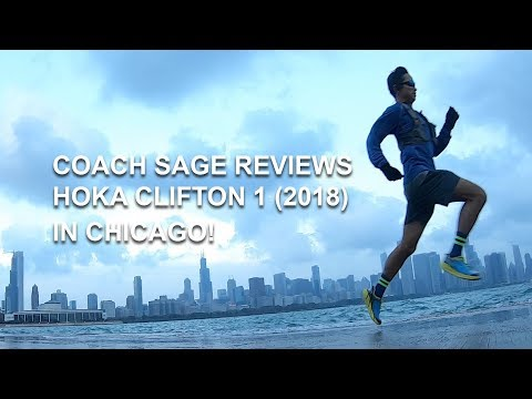coach-sage-reviews-hoka-clifton-1-(2018)-in-chicago---happy-halloween!