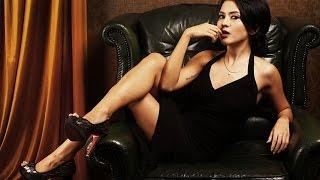 Anggita Sari Model Majalah Dewasa indonesia Photowork Review