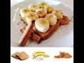 Que comer antes de entrenar comidas para pre-entreno