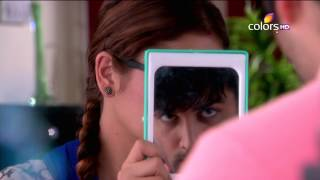 Madhubala - मधुबाला - 23rd April 2014 - Full Episode (HD)