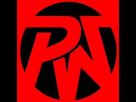 R3hab, Nervo, Ummet Ozcan vs. The Chainsmokers - Revolution Selfie (Pitcz Worker Mashup)