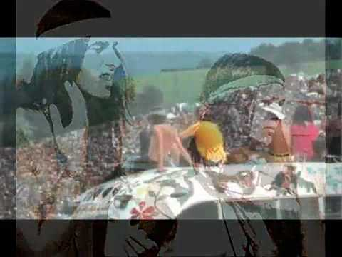 Woodstock Tribute - For Yasgur's Farm