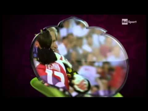 EURO 2012 Intro theme 2 (RAI HD 1)