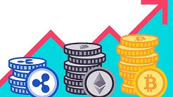 How To Invest 100 Dollars In Cryptocurrency
