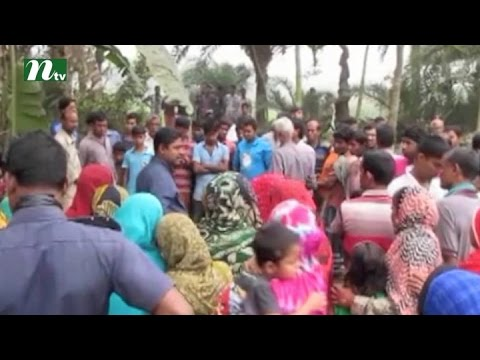 5 body recovered from different places in country | News & Current Affairs