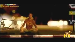 vodo voda ~ Mayakkam Enna ~ Video songs ~ Team TMR