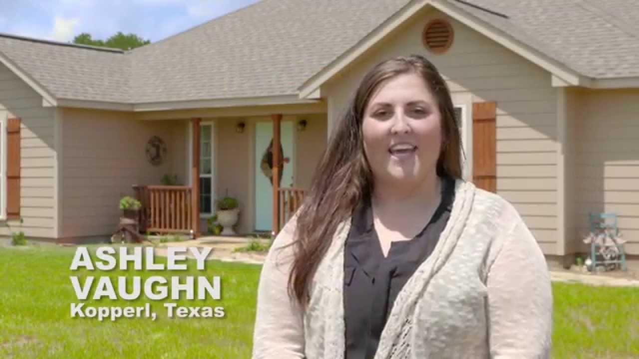 United Built Homes Testimonial The Vaughn Review