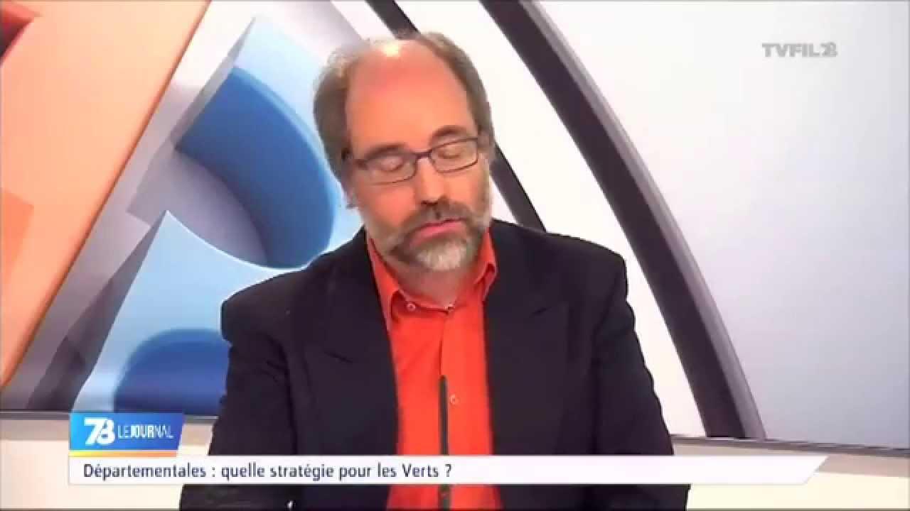7/8 Le journal – Edition du mercredi 17 décembre 2014