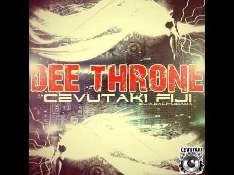 Matisyahu - One Day Reggae Version(Dee - Throne)