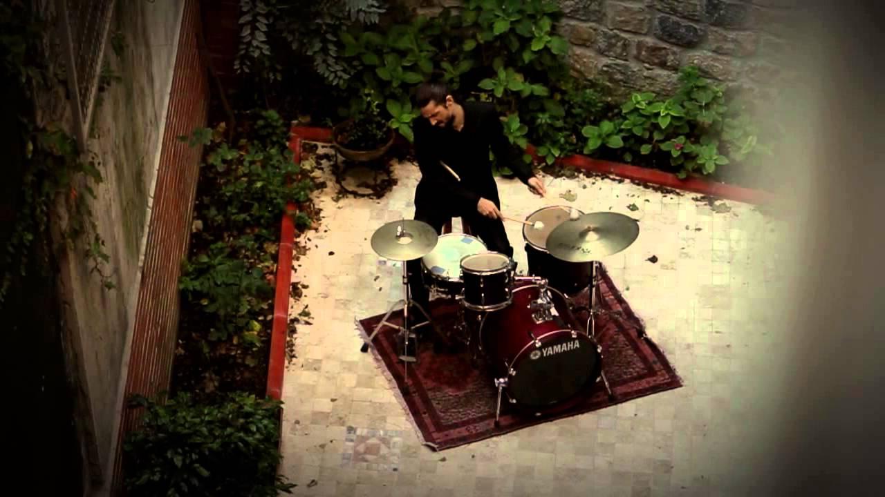 Başak Yavuz  - Bu Aralar [ Things 2013 © Z Müzik ]