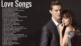 Download Mp3 Most Old Beautiful Love Songs Of 70s 80s 90s Best Romantic Love Songs