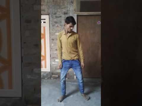 Shahid Kapoor Film Song Yeh dooriya And Dance Kiratpur Boy