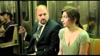 Louie - Trailer