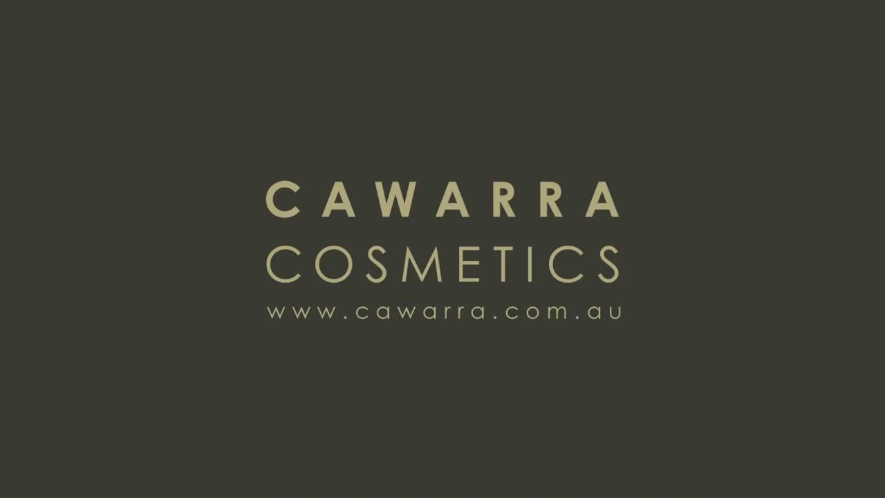Cawarra Cosmetics | Australian Skincare Pioneer