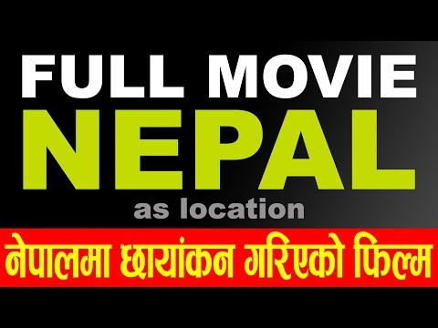 english movie shot in nepal shooting foreign full movie -Top Hollywood Movies Shot in Nepal