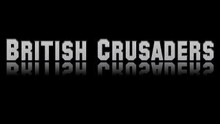 British Crusaders Pures (Old School RS 2007 First Clan Pk Video!)