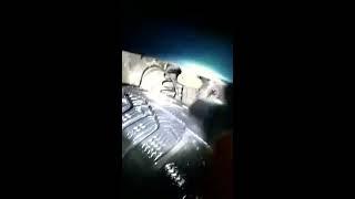 Скрип при повороте руля. Honda Accord 1998