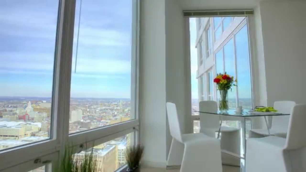 Luxury Apartments Philadelphia Best Apartments In Philadelphia
