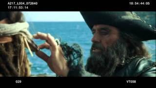 The Invisible Bicycle Helmet | Fredrik Gertten German Subtitles