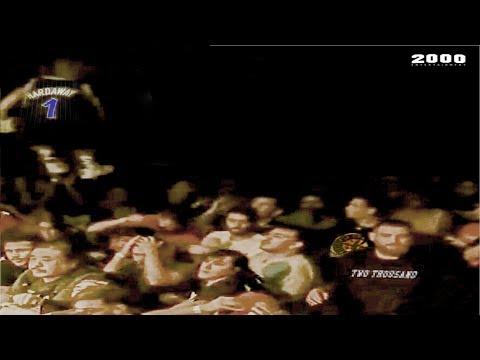 THERAVADA - XENNY HARDAWAY - FULL ALBUM (2017)