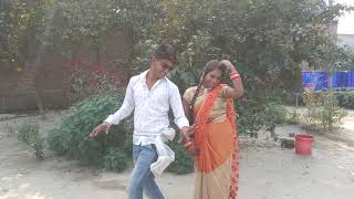 Gambar cover Dance/ Suraj Patel