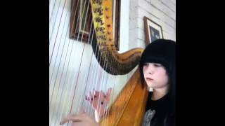 Sad Harp Song