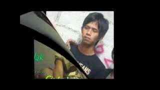 CINTA DI TOLAK ( Lagu pop indo terbaru 2014 )