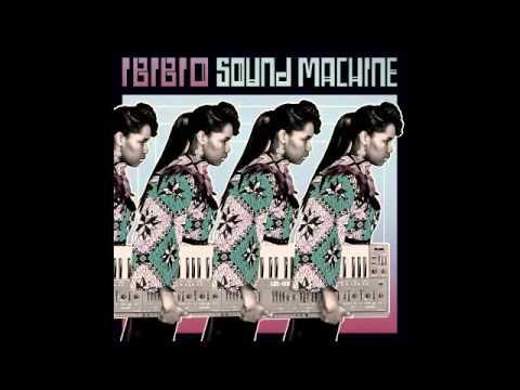 Ibibio Sound Machine - Let's Dance (Yak Inek Unek)