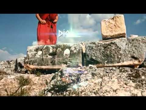 Onuncu Köy Teyatora Sinema Filmi Fragman 3