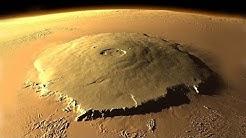Erste echte Bilder vom Mars - Was haben wir gefunden?