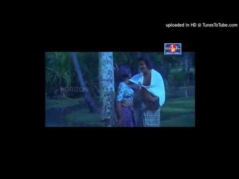 Olangal Thaalam Thallumbol.....(Preetha Madhu)