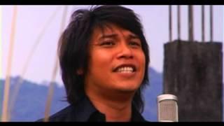 COCO - Takkan Menduakan Mu (Official Music Video) Mp3