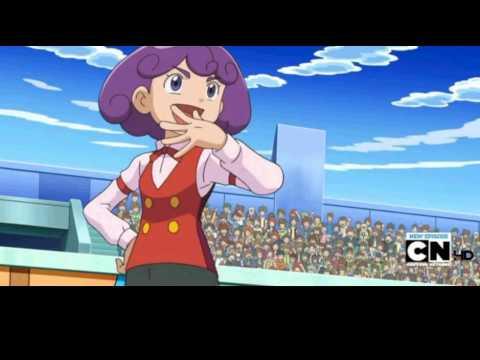 Electro Ball | Pokémon Wiki | FANDOM powered by Wikia