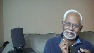 Harmonica Greek music My Friend The Wind, Demis Roussos cover.http://youtu.be/axApEbN4l14