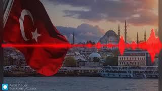 رنات  تركية موبايل 2020