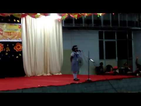 Malayalam Light Music (UKG)