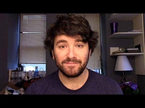 Episode 1  Hard Rock Life: Backstage at SCHOOL OF ROCK with Alex Brightman