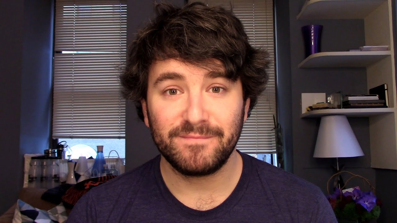 Episode 1 - Hard Rock Life: Backstage at SCHOOL OF ROCK with Alex Brightman