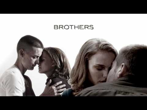 Night Graves - Thomas Newman { Brothers } +Tabs