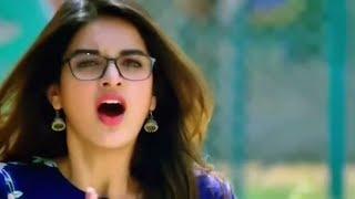 Is Dil ki Bas Ye khwahish thi | New WhatsApp Video 2019 | Love Video 2019